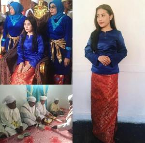 prilly 3