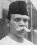 am-sangaji3