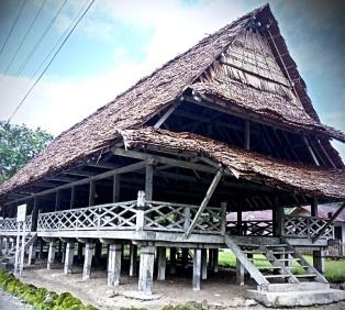 Afbeeldingsresultaat voor baileo negeri halong