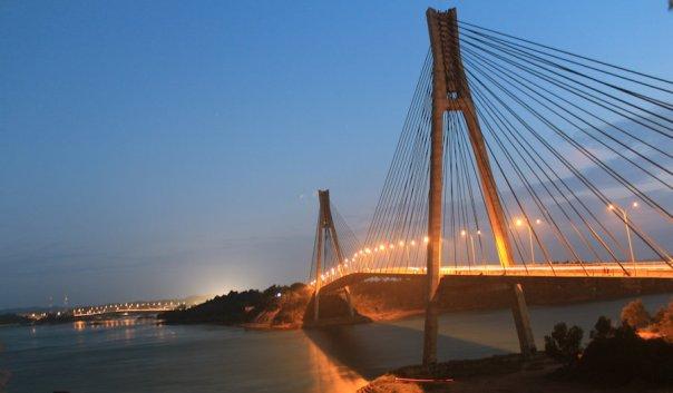 barelang_bridge_by_devosx-d4rcaao