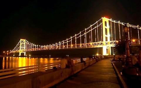 jembatan siak riau-kelilingriau