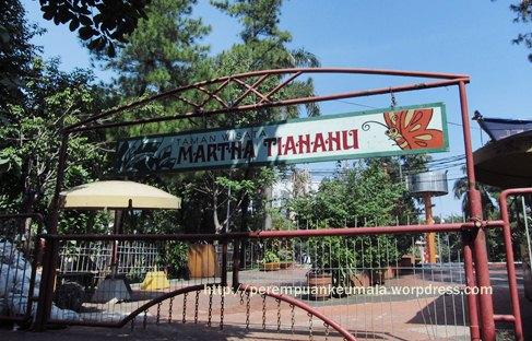 taman_martha