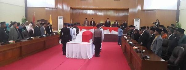 pemakaman haji tamher2