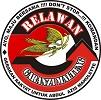 logo jazirah