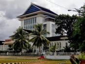 kantor-gubernur-maluku-1