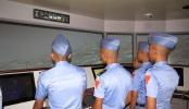 Para siswa SMK Maritim yang sedang menjalani praktek. Foto oleh www.pemudamaritim.com