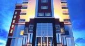 Swiss-Belhotel merupakan salah satu hotel bintang empat di Ambon yang cukup diminati para wisatawan