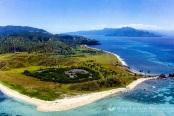 Pulau Wetar